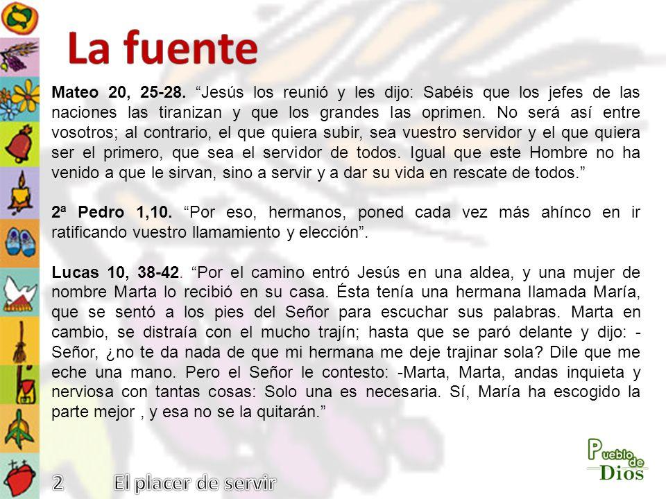 Juan 13,1.3-17.