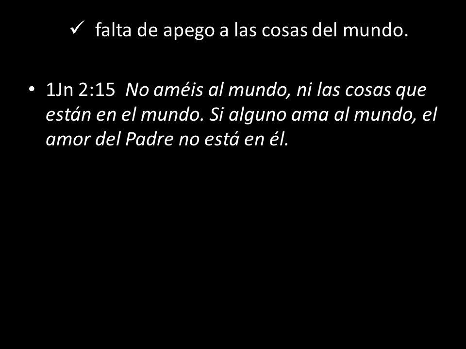 La confesión del que conoce a Dios 1Jn 2:22 ¿Quién es el mentiroso, sino el que niega que Jesús es el Cristo.