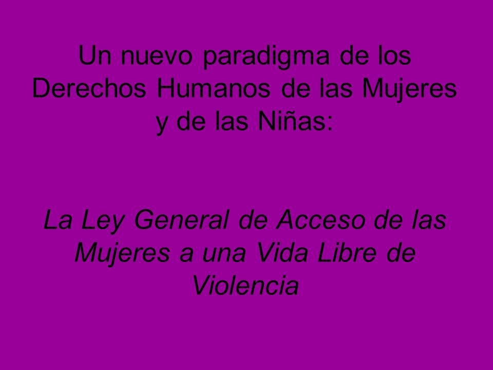 Guerrero: Concepto de tolerancia de la violencia como la acción o inacción permisiva de la sociedad o del Estado que favorece la existencia de la violencia e incrementa la prevalencia de las conductas abusivas y discriminatorias de las mujeres.