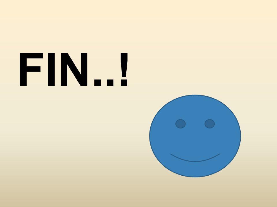 FIN..!