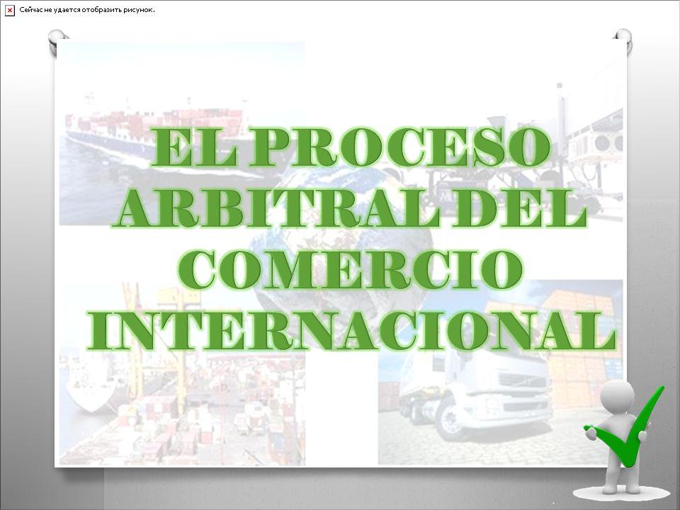 Normas aplicables al procedimiento: Las partes y los árbitros podrán fijar libremente las normas de procedimiento del arbitraje, a condición de que se respeten las disposiciones de orden público.