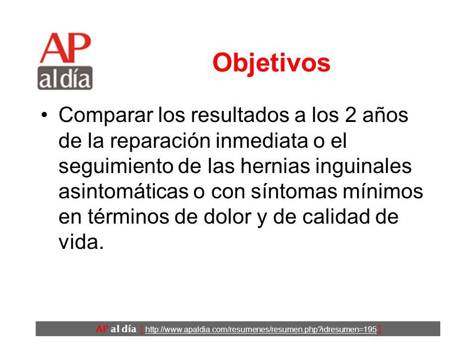 AP al día [ http://www.apaldia.com/resumenes/resumen.php?idresumen=195 ] Comentario (1) Incidencia de la HI a lo largo de la vida: –varones: 27% –mujeres: 3%.