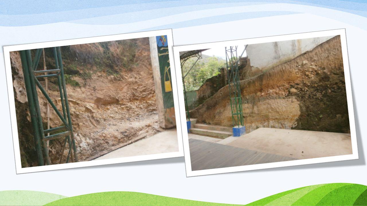 Mantenimiento Y Reparacion Del Coliseo Propiedad Del Municipio De San Joaquin Santander ($ 4.900.000.Oo)