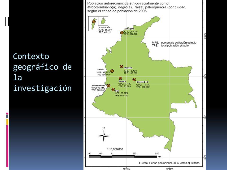 MSA 1.Estrategias para reparar las injusticias del pasado 2.