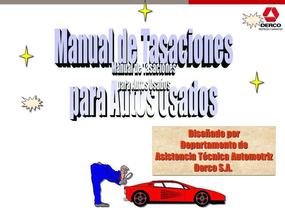 DE TRANSMISION: DE TRANSMISION: 10- FALLA AL PASAR DE UNA VELOCIDAD A OTRA 10- FALLA AL PASAR DE UNA VELOCIDAD A OTRA 11- CAMBIOS SE SALTAN 11- CAMBIOS SE SALTAN 12- RUIDOS DE CAJA 12- RUIDOS DE CAJA 13- RUIDOS DE DIFERENCIAL 13- RUIDOS DE DIFERENCIAL 14- MAL FUNCIONAMIENTO DE 4WD.