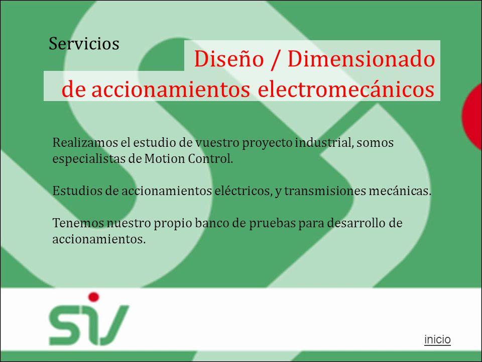 Referencias Control de accesos Controlador: PLC de tecnología industrial estándar; Recambios de mercado; Memoria no volátil con copia de seguridad.