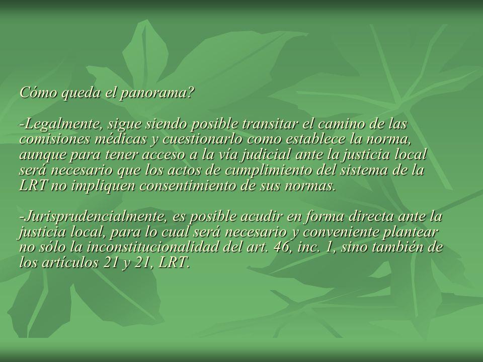 Renta periódica Milone, Juan Antonio c/ Asociart S.A.