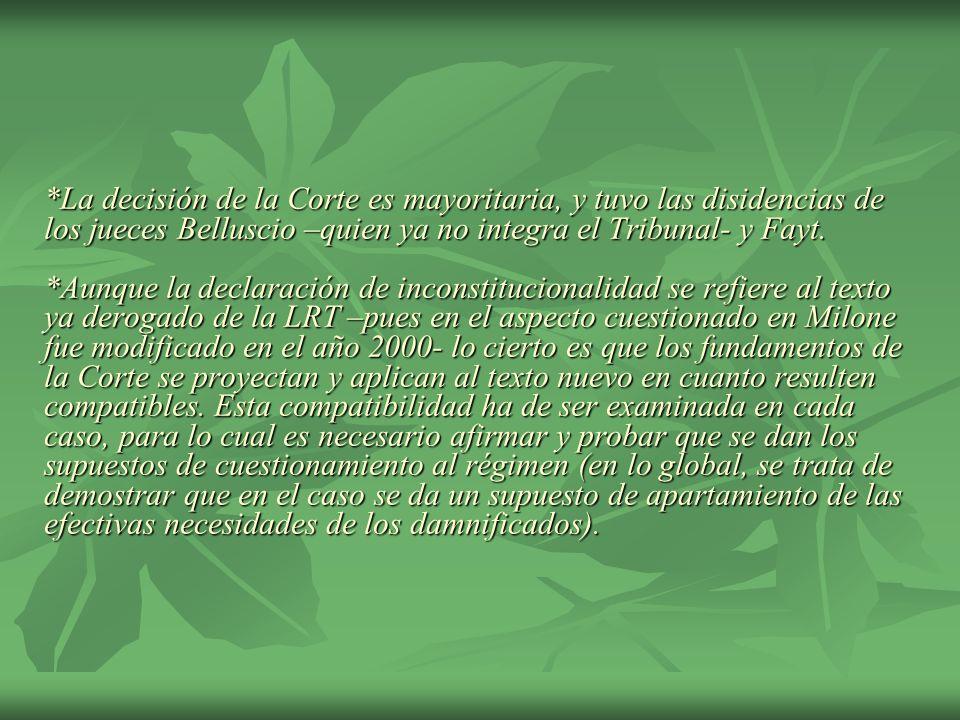 CURA.En esta causa (Cura, Hugo Orlando c/ Frigorífico Riosma S.A.