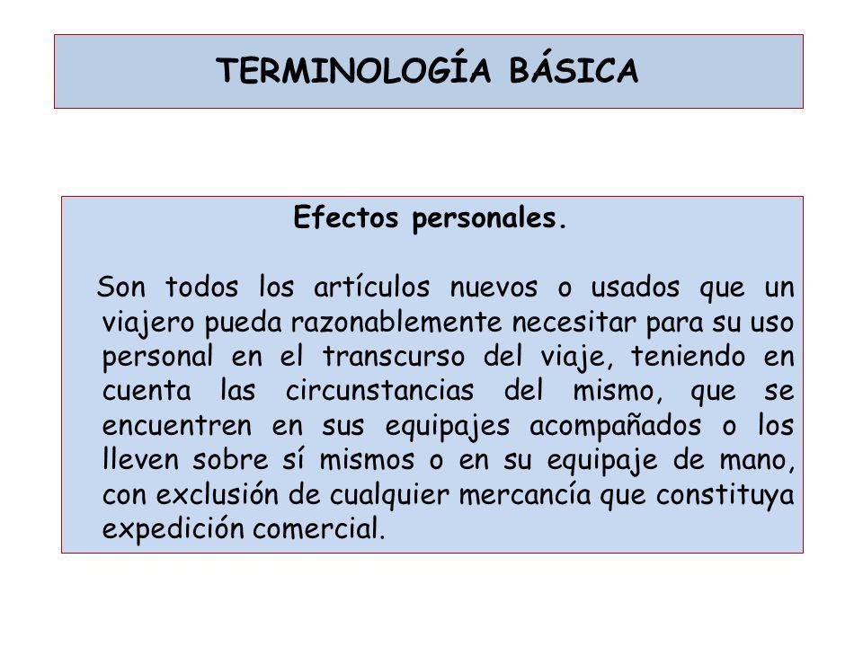 PROCESO DE IMPORTACIÓN 6.