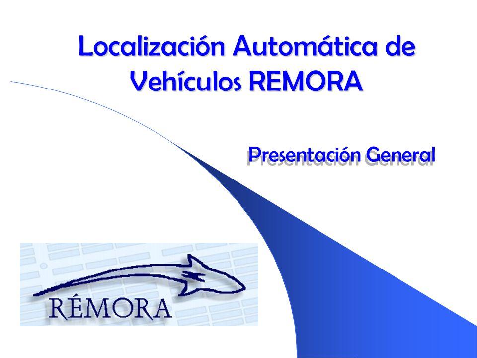 Localización a Bajo Costo11 Administración del Transporte ¿Es eficiente su forma de trabajar para la entrega de pedidos, recolección de mercancía, etc.