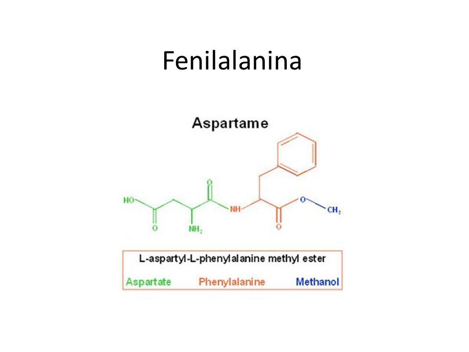 Dinucleótido de Nicotinamida Adenina Es una coenzima que contiene la vitamina B3 y cuya función principal es el intercambio de electrones e hidrogeniones en la producción de energía de todas las células.