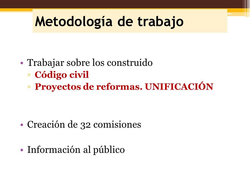Hechos ilícitos Responsabilidad civil Derecho de daños Derecho de los accidentes (análisis económico del derecho)