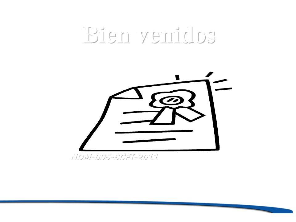 NOM-005-SCFI-2011 Esta Norma Oficial Mexicana establece las especificaciones, métodos de prueba y de verificación que de manera preventiva se aplican a los distintos sistemas para medición y despacho de gasolina y otros combustibles líquidos