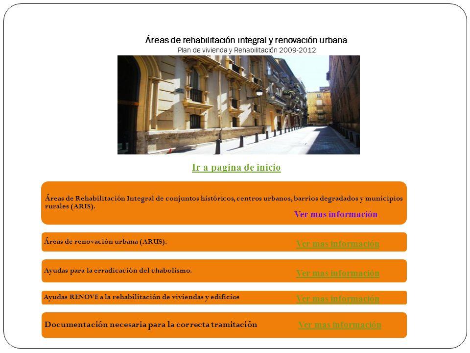 Agrupación Técnica Profesional ATP-CPES Tramitación de ayudas a comunidades de propietarios Índice de temasNotas de interés