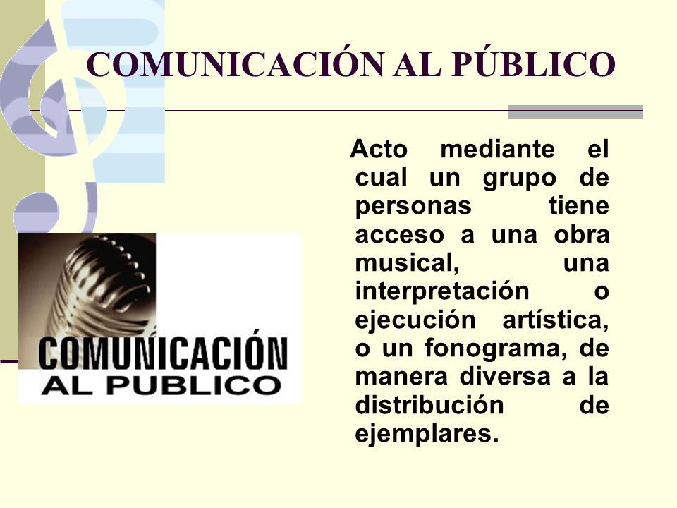 ORIGEN DE LA ORGANIZACIÓN SOCIEDAD DE AUTORES Y COMPOSITORES DE COLOMBIA