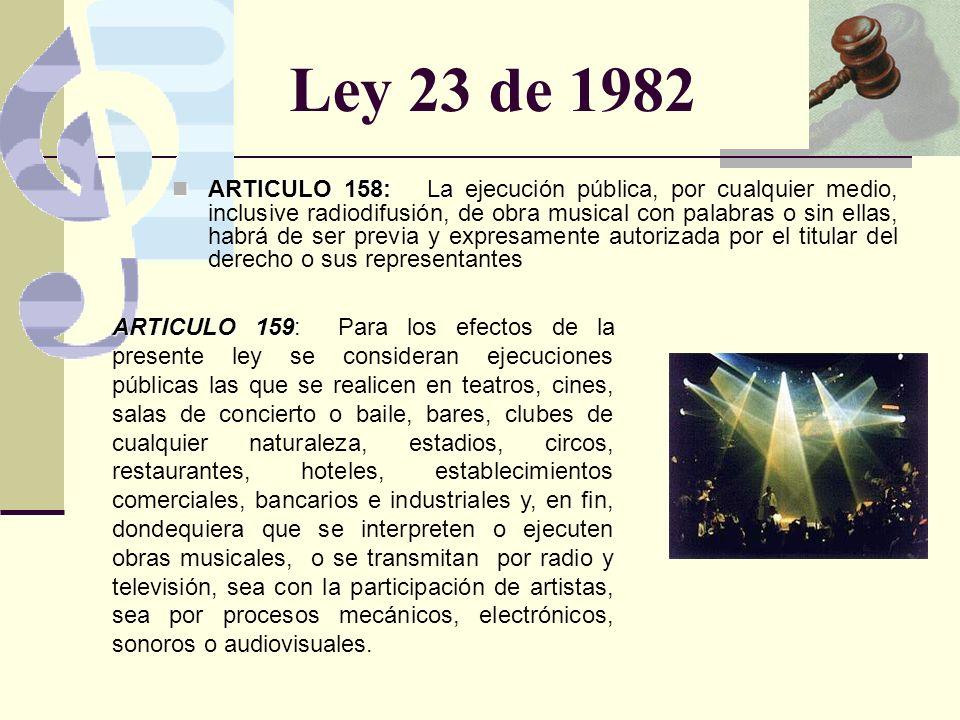 Ley 44 de 1993 ARTICULO 54 ARTICULO 54: las autoridades de policía harán cesar la actividad ilícita, mediante: La suspensión de la actividad infractora.