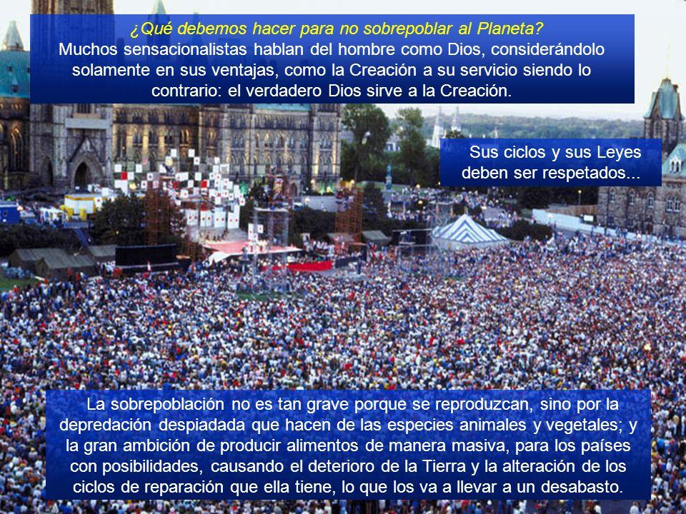 Maestro y Padre Eterno ¿Algún día veremos al Popocatépetl como hace unos años, que no tenía fumarolas, ni actividad.