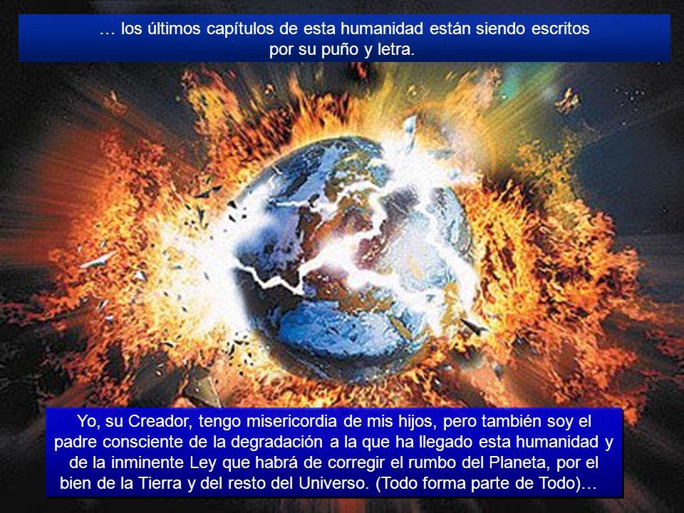 … ha habido numerosos intentos por lograr la unión de la humanidad con su Creador, solamente algunos lo han logrado en cada civilización, siendo las c