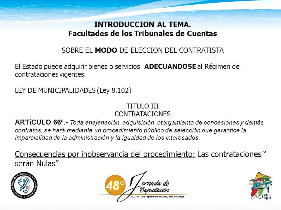 INTRODUCCION AL TEMA.