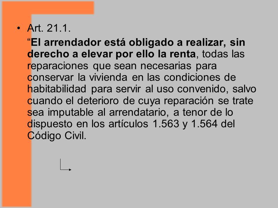 Art.21.1.