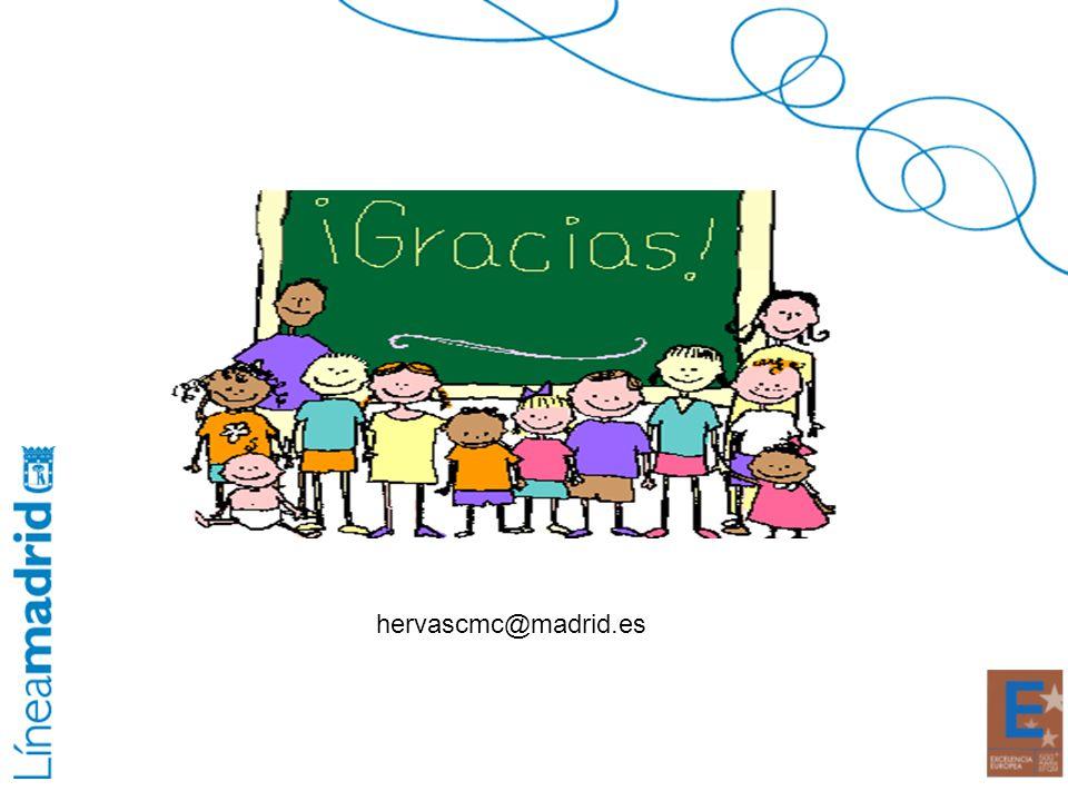 hervascmc@madrid.es