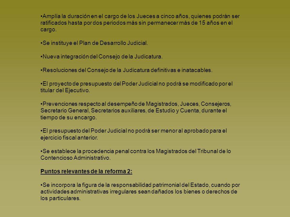 Ley de Atención y Prevención de la Violencia familiar para el Estado de Baja California.
