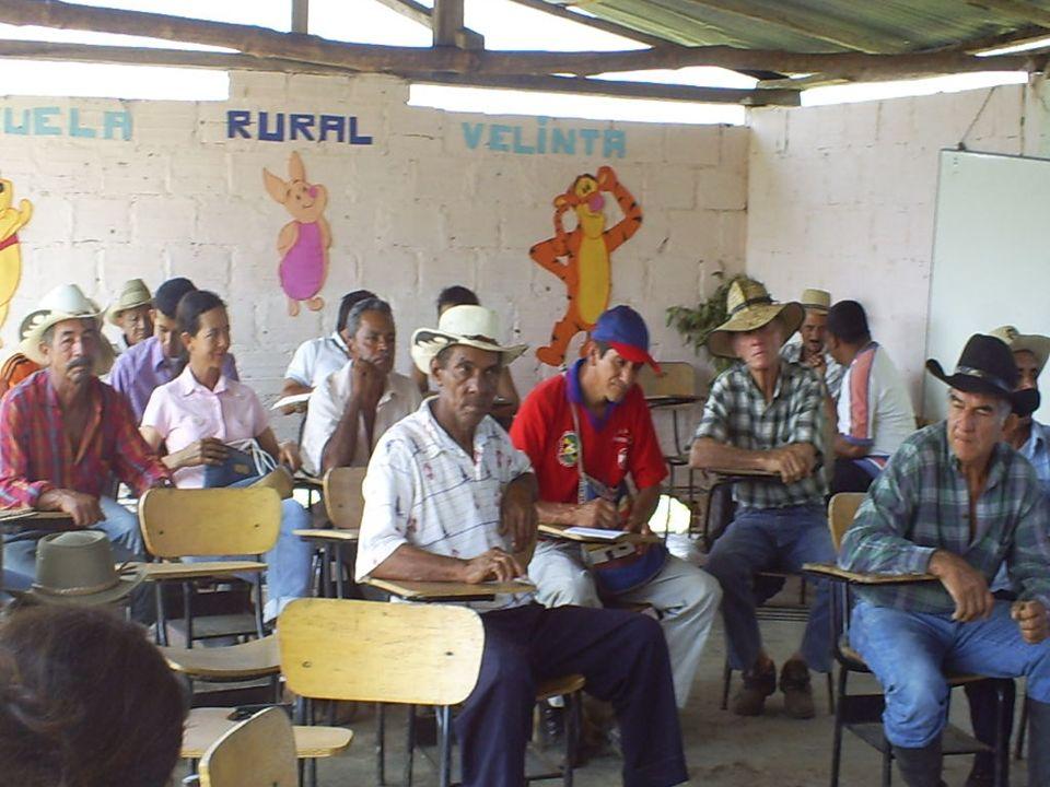 METODOLOGIA PERIODO COMPRENDIDO, ENTRE OCTUBRE DEL 2006, Y MAYO DEL 2007 FASE PREVIA APLICACIÓN DEL INSTRUMENTO TABULACIÓN, GRAFICACIÓN ANÁLISIS SOCIALIZACIÓN APLICACIÓN DEL INSTRUMENTO RECONOCIMIENTO DE TERRENO SEGMENTACIÓN CARACTERIZACIÓN A TRAVÉS DEL MÉTODO DEL BARRIDO (ASENTAMIENTOS Y BARRIOS) CARACTERIZACIÓN DE LA POBLACIÓN FALTANTE A TRAVÉS DE LAS ASAMBLEAS CONVOCATORIA A TRAVÉS DE MEDIOS DE DIFUSIÓN MASIVA