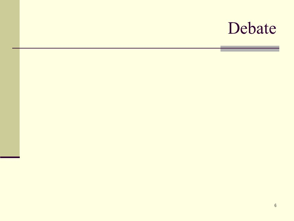 127 La disrupción y conflictos en el aula Pautas para prevenir la disrupción Ser sistemático con normas, evaluación, plazos de entrega,...
