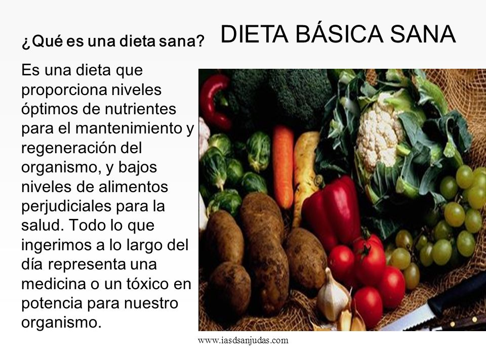 www.iasdsanjudas.com 2.