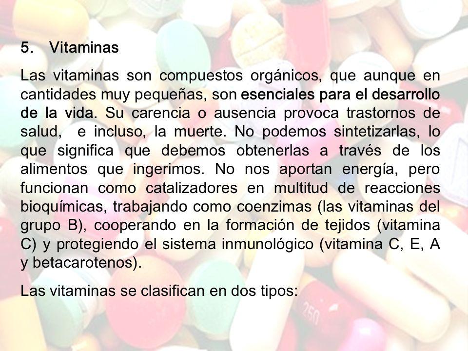 www.iasdsanjudas.com La deshidratación puede tener efectos funestos para el rendimiento deportivo y para la salud general, ya que perder agua origina
