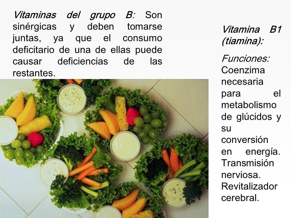 www.iasdsanjudas.com Los bioflavonoides mejoran la absorción de la vitamina C. Es muy conveniente ingerir suplementos de vitamina C en forma de ascorb