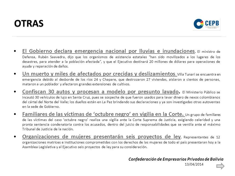 OTRAS Fiscal Yañíquez aguarda decisión de Fiscal General.
