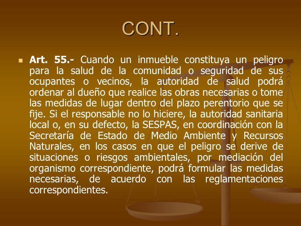 CONT.Art.