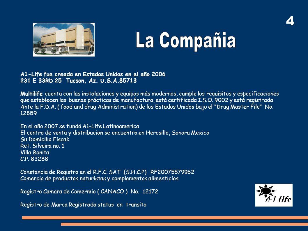 Lanzamiento simultaneo en 5 Paises USA MEXICO COLOMBIA PERU CHILE ECUADOR 5