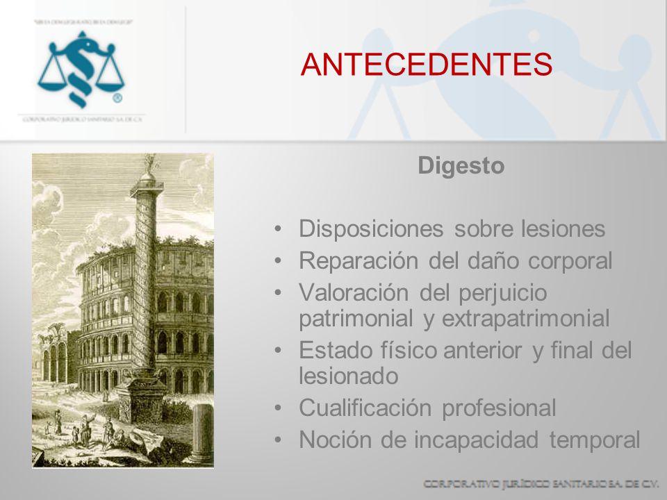 INSTRUMENTOS QUE REGULAN LA ATENCION MEDICA Constitución Política de los Estados Unidos Mexicanos (artículos 4o y 73 fracc.