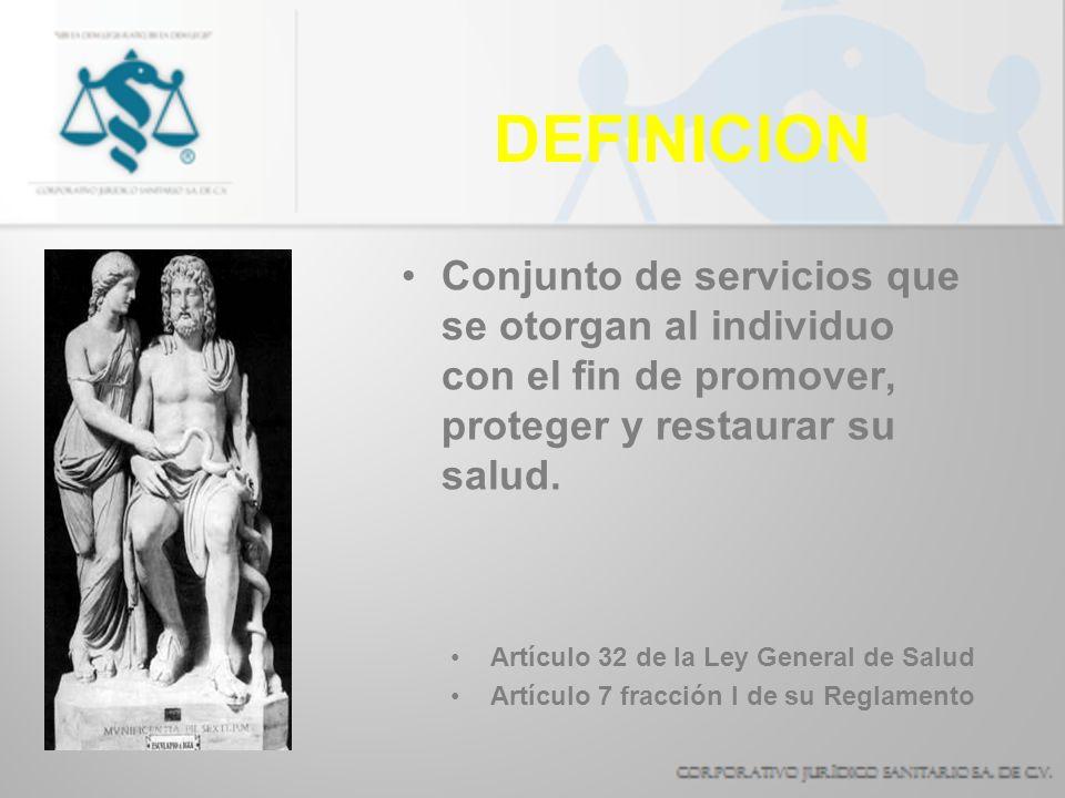 FUNCION TRIFASICA DE LA MEDICINA Humana. Científica. Utilitaria.