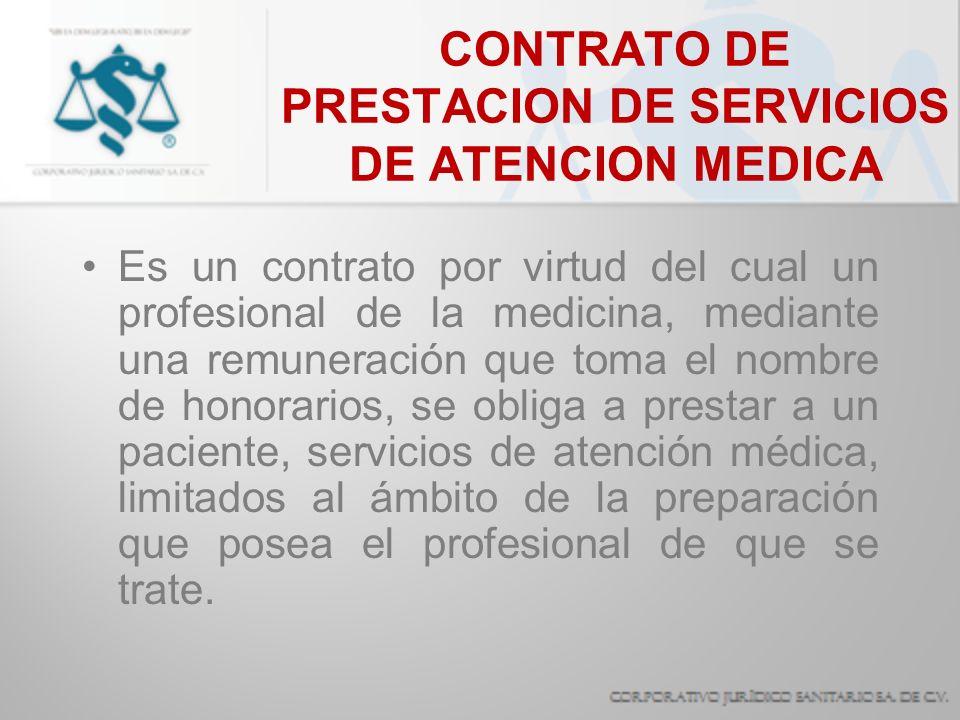 OBLIGACIONES DEL MEDICO 1a.- Prestar sus servicios conforme a los principios científicos y éticos de la práctica médica.