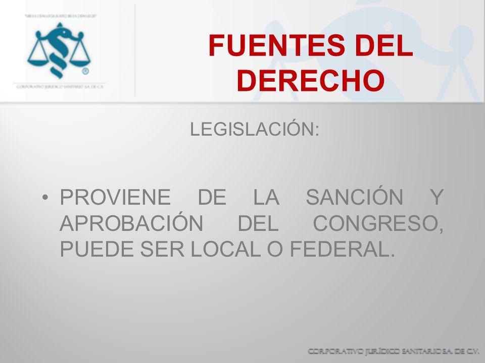 DERECHOS CONSTITUCIONALES ARTÍCULO 1º DERECHO A DISFRUTAR LAS GARANTÍAS INDIVIDUALES CONSAGRADAS EN LA CONSTITUCIÓN POLÍTICA DE LOS ESTADOS UNIDOS MEXICANOS.