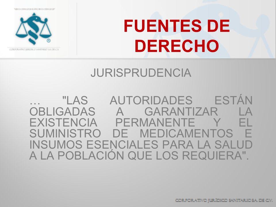 FUENTES DE DERECHO VOLUNTAD UNILATERAL DISPOSICIONES LEGALES EMANADAS DEL PODER EJECUTIVO, INCLUYE REGLAMENTOS Y REGLAS TÉCNICAS, ÉSTAS ÚLTIMAS TIENEN CARÁCTER POTESTATIVO PARA PRESERVAR LOS DERECHOS DEL PROFESIONAL.