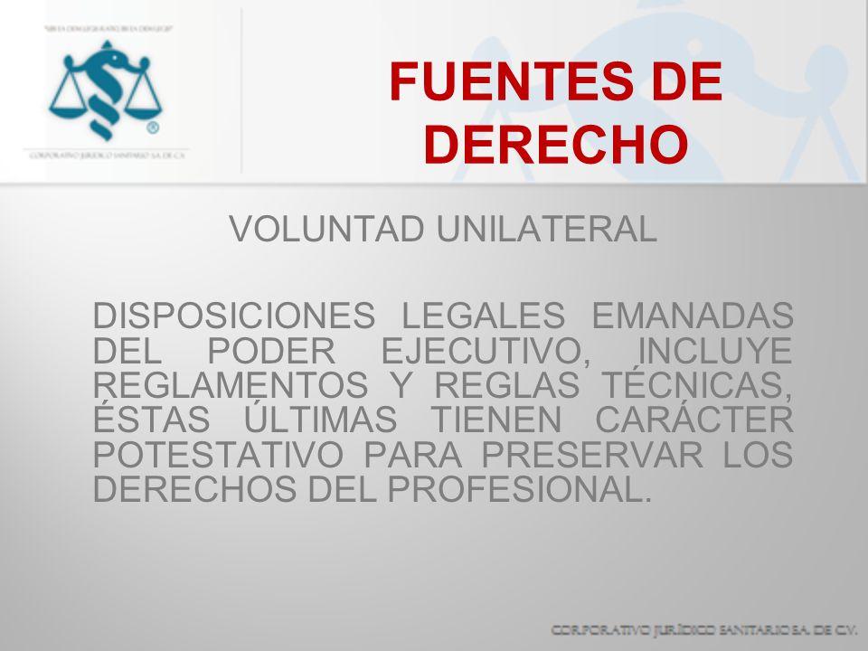 REGLAMENTO DE LA LEY GENERAL DE SALUD EN MATERIA DE PRESTACIÓN DE SERVICIOS DE ATENCIÓN MÉDICA ATENCIÓN MÉDICA CONFORME A LOS PRINCIPIOS CIENTÍFICOS Y ÉTICOS VIGENTES.