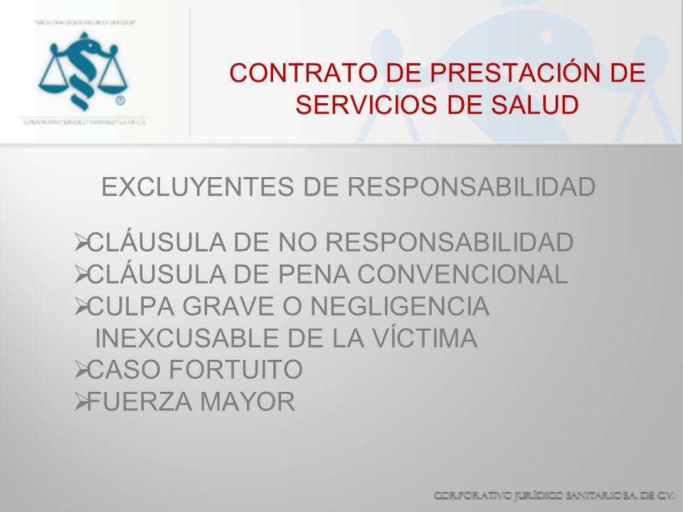 RESPONSABILIDAD PENAL RESPONSABILIDAD PROFESIONAL OBLIGACIÓN DE RESPONDER POR LOS DELITOS PRODUCIDOS CON MOTIVO DEL EJERCICIO PROFESIONAL, INCLUYE A TÉCNICOS Y AUXILIARES.