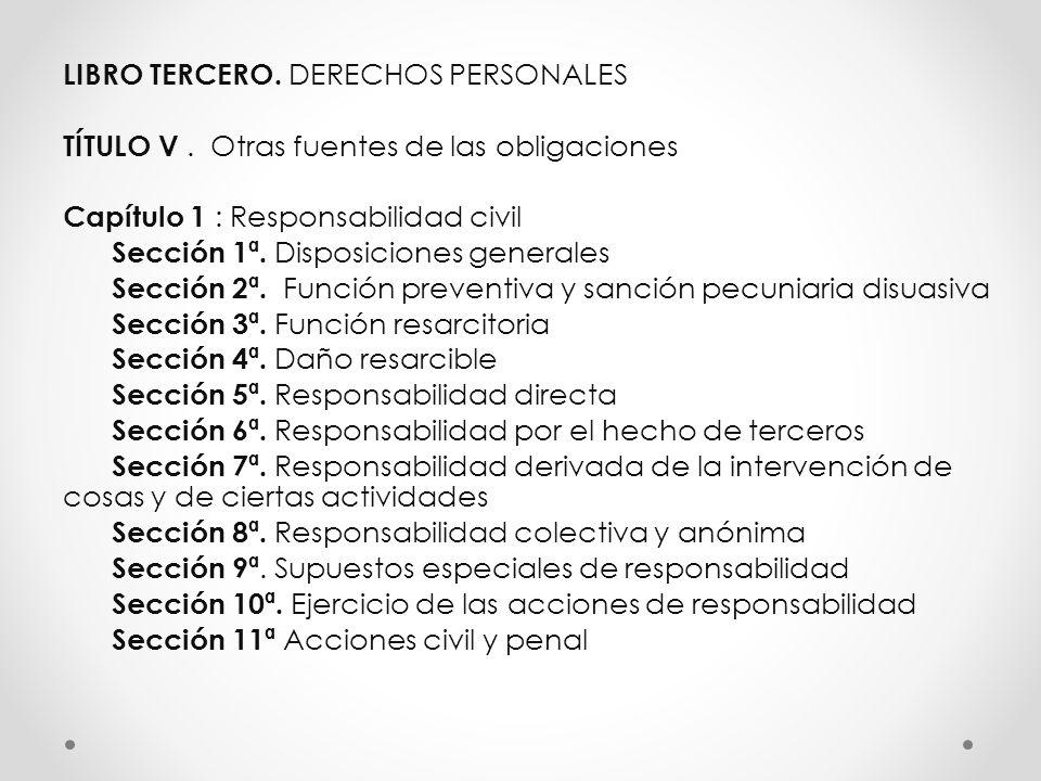 Sección 4ª.