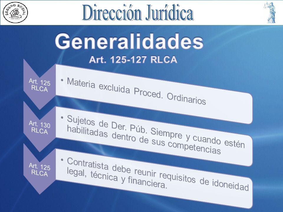 CONTRATACIONES AUTORIZADAS POR CGR (art.138 RLCA)CONTRATACIONES AUTORIZADAS POR CGR (art.