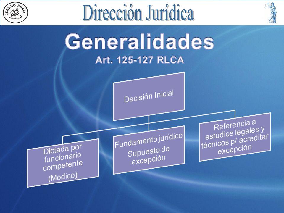 COMPRA DIRECTA DE ESCASA CUANTÍA Art.136 RLCA –Contratación de obras (147 RLCA).
