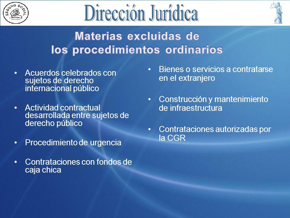 –Apertura y análisis de ofertas –Apertura y análisis de ofertas: invitados y no invitados, registrados o no en Registro de Proveedores.