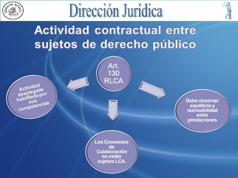 no toda relación que se genere entre dos administraciones públicas debe tenerse como un contrato en sentido estricto, pues bien puede tratarse de un convenio administrativo.