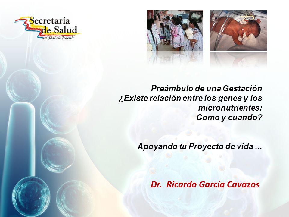 SALUD Y ENFERMEDAD GENOMA AMBIENTE NATURE NURTURE Medicina del Siglo XXI VARIACIÓN GENÉTICA FRONTERAS EN LA SALUD DEL FUTURO