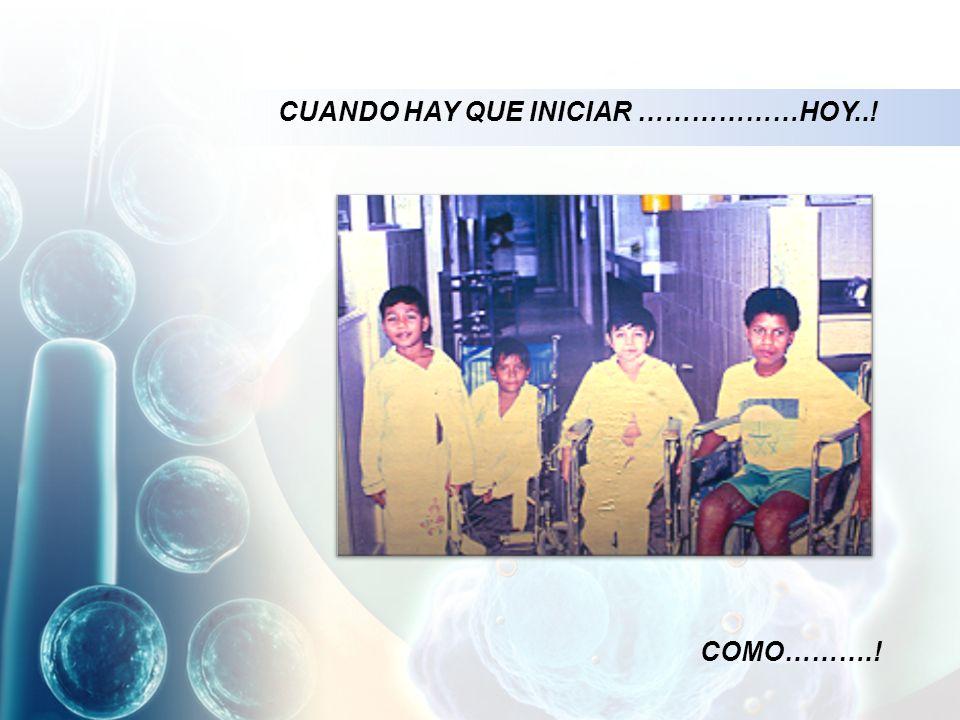 ESTUDIO ESTATAL DE RIESGO CRITICO PARA EL POLIMORFISMO C677T TEHUACAN PUEBLA
