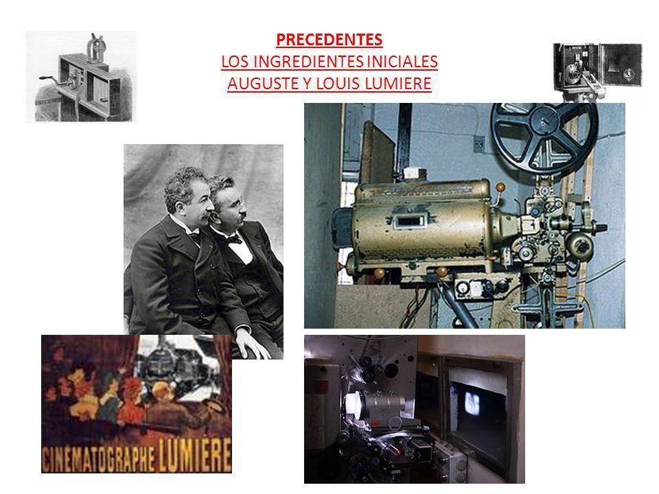 BIOGRAFIAS VARIAS THOMAS ALVA EDISON (1847 – 1931) Científico e inventor autodidacta.