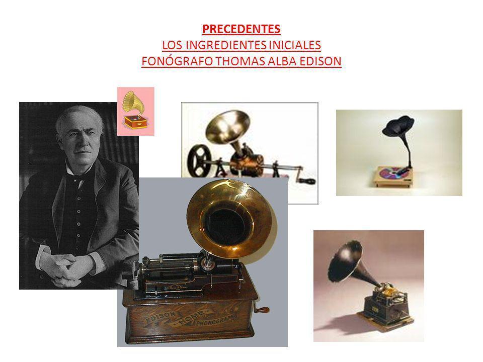 PRIMEROS EXPERIMENTOS 1920 - CINE DE VANGUARDIA: Viking Eggeling - Diagonal Sinfonie, 1923.